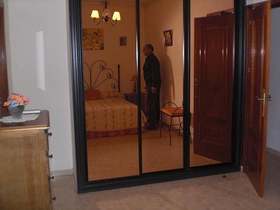Piso en alquiler en Puertollano - 293707946