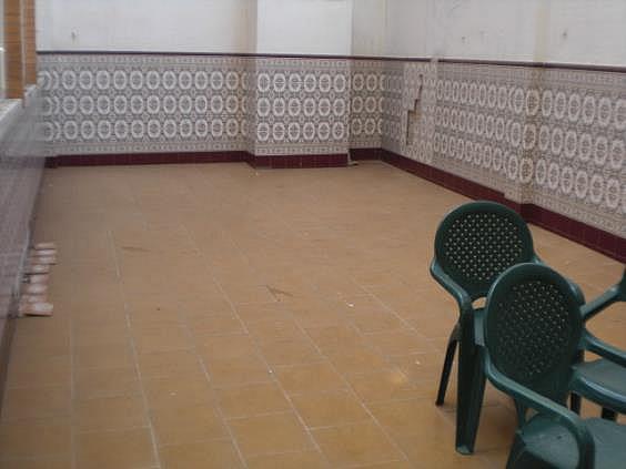 Piso en alquiler en Puertollano - 293708153