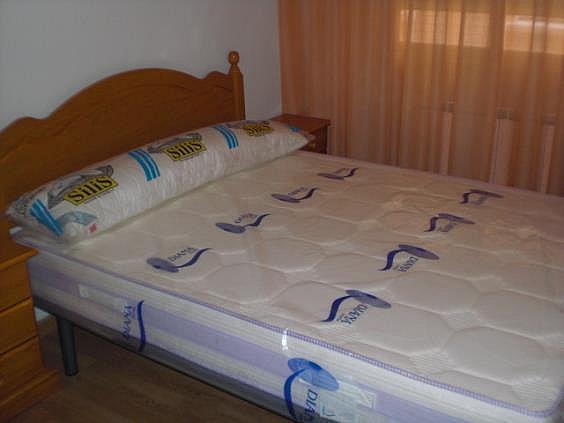 Piso en alquiler en Puertollano - 293708399