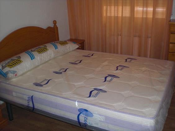 Piso en alquiler en Puertollano - 293708402
