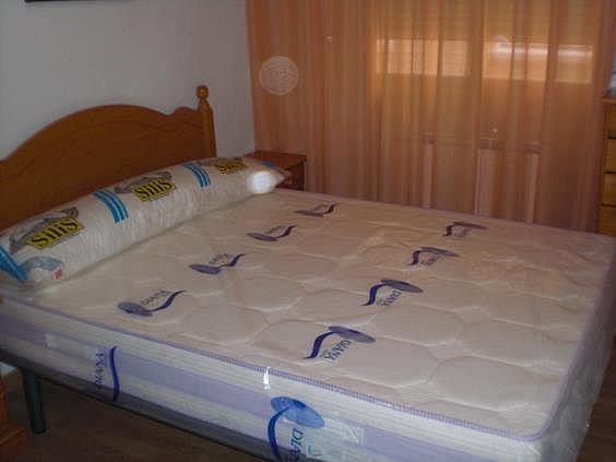 Piso en alquiler en Puertollano - 293708405