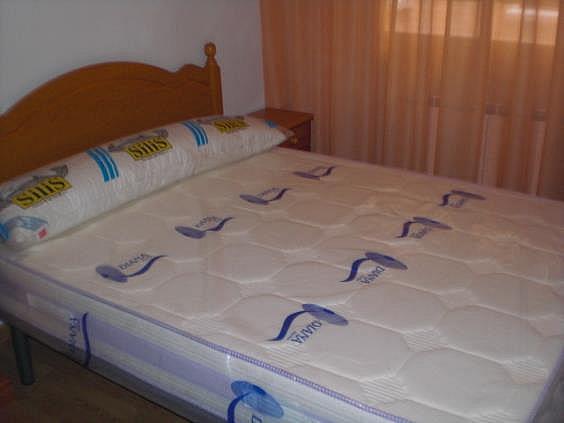 Piso en alquiler en Puertollano - 293708408