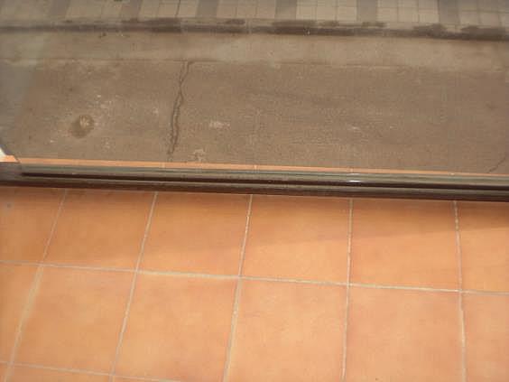 Piso en alquiler en Puertollano - 293708420