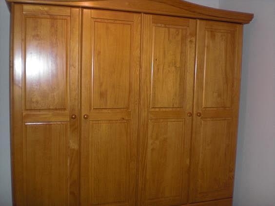 Piso en alquiler en Puertollano - 293708447
