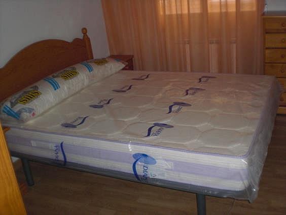 Piso en alquiler en Puertollano - 293708453