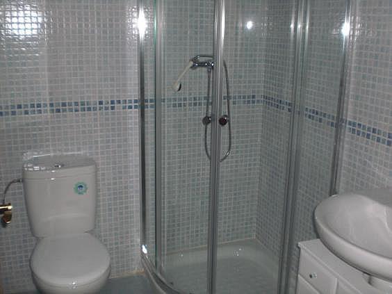 Piso en alquiler en Puertollano - 293708474