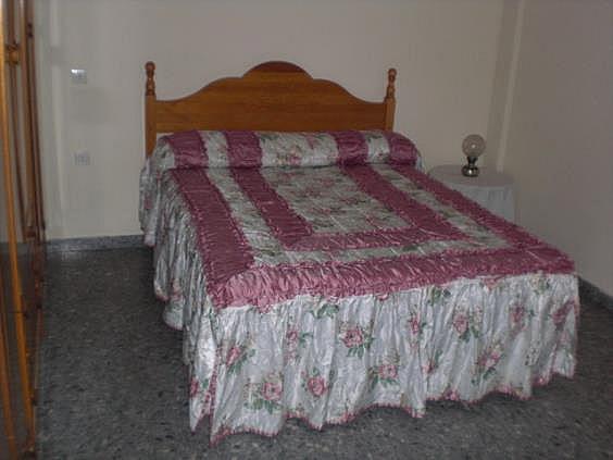 Piso en alquiler en Puertollano - 293708486