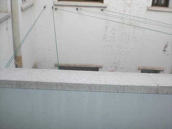 Piso en alquiler en Puertollano - 293708498