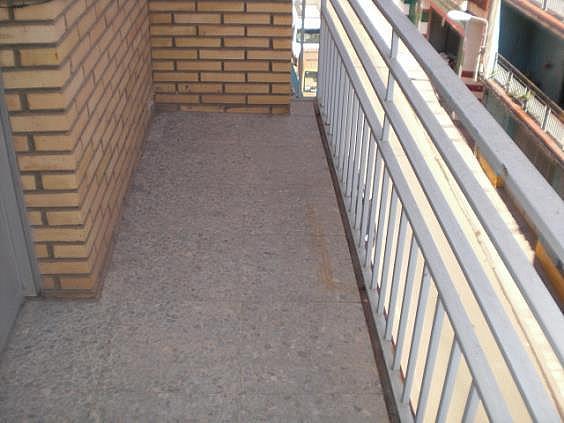 Piso en alquiler en Puertollano - 293708504