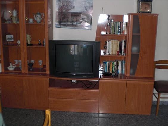 Piso en alquiler en Puertollano - 293708507