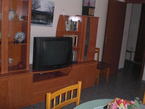 Piso en alquiler en Puertollano - 293708510