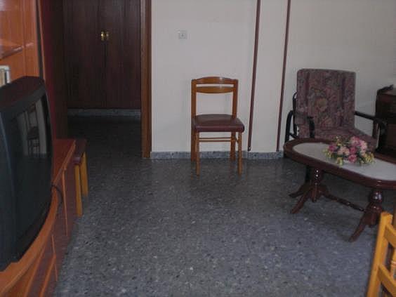 Piso en alquiler en Puertollano - 293708513