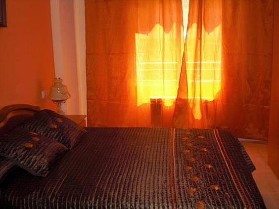 Piso en alquiler en Puertollano - 293709524