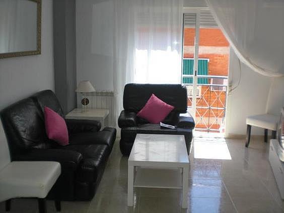 Piso en alquiler en Puertollano - 293709530