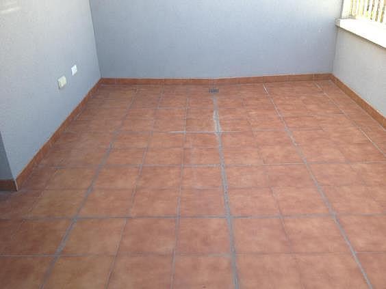 Piso en alquiler en Puertollano - 293710667