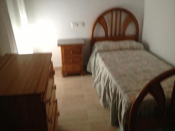 Piso en alquiler en Puertollano - 293710709