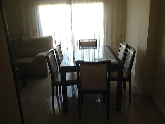 Piso en alquiler en Puertollano - 293710715