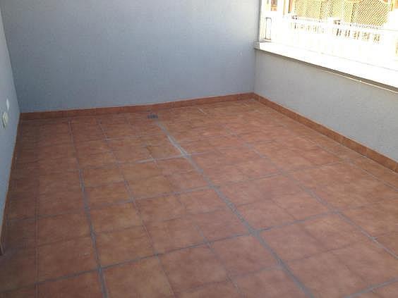 Piso en alquiler en Puertollano - 293710733