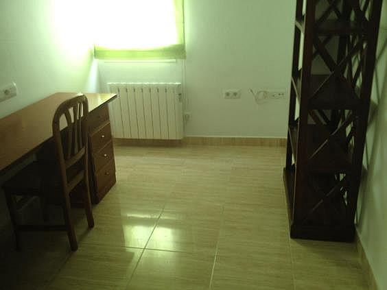 Piso en alquiler en Puertollano - 293710736
