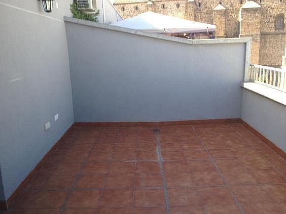 Piso en alquiler en Puertollano - 293710739