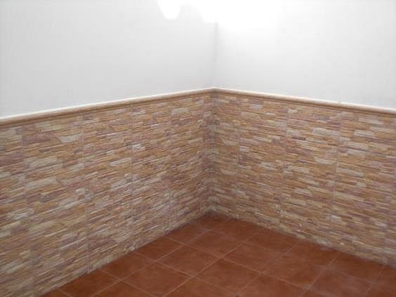 Piso en alquiler en Puertollano - 293711111