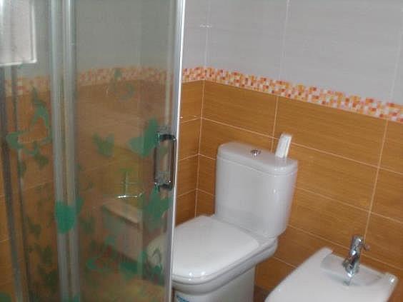 Piso en alquiler en Puertollano - 293711132