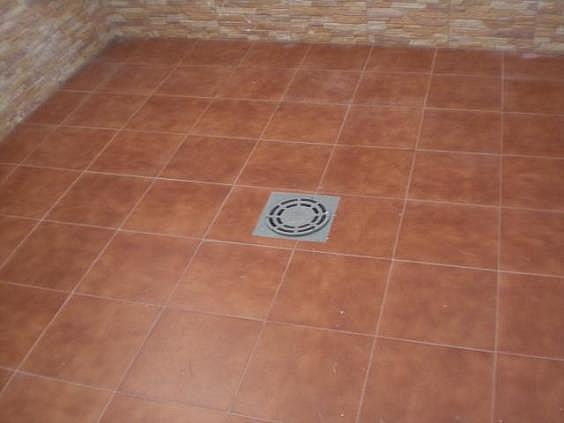 Piso en alquiler en Puertollano - 293711156