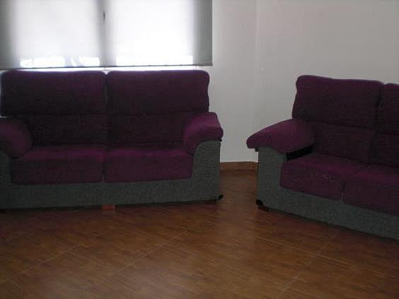 Piso en alquiler en Puertollano - 293711168