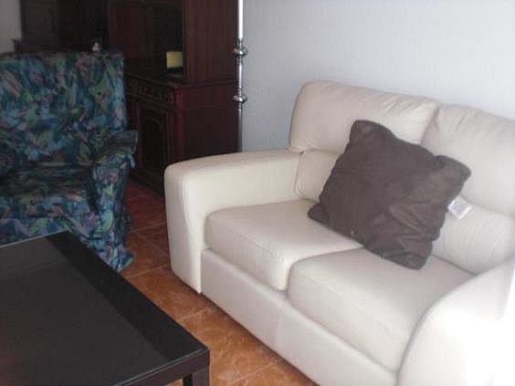 Piso en alquiler en Puertollano - 293711648