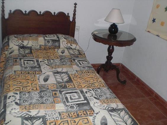 Piso en alquiler en Puertollano - 293711660