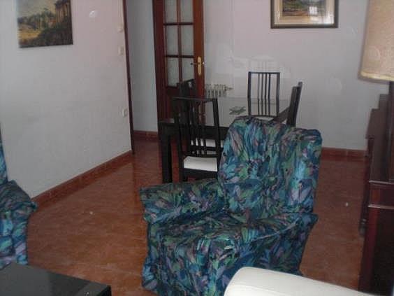 Piso en alquiler en Puertollano - 293711663