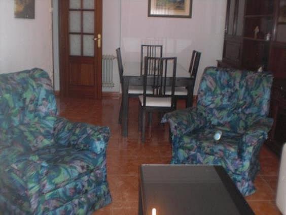 Piso en alquiler en Puertollano - 293711672