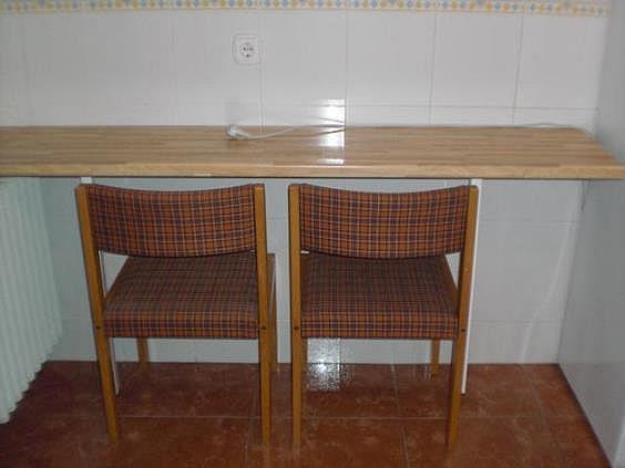 Piso en alquiler en Puertollano - 293711690