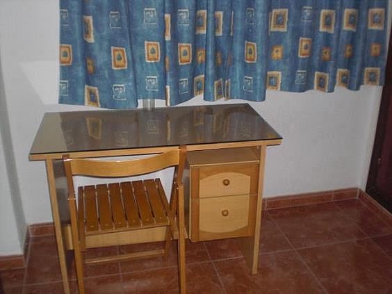 Piso en alquiler en Puertollano - 293711708