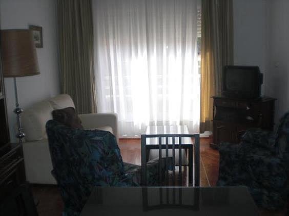 Piso en alquiler en Puertollano - 293711711