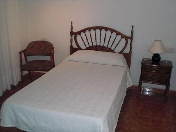 Piso en alquiler en Puertollano - 293711714