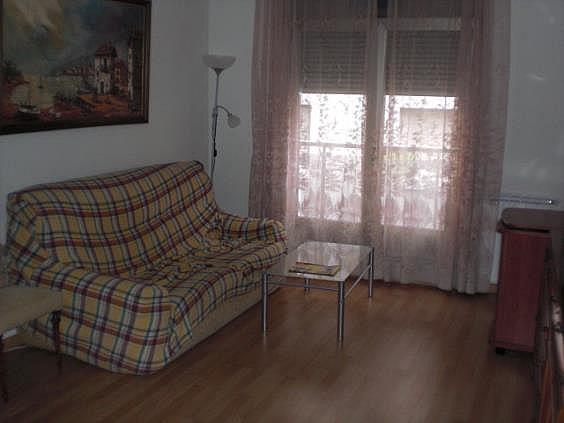 Piso en alquiler en Puertollano - 334604990
