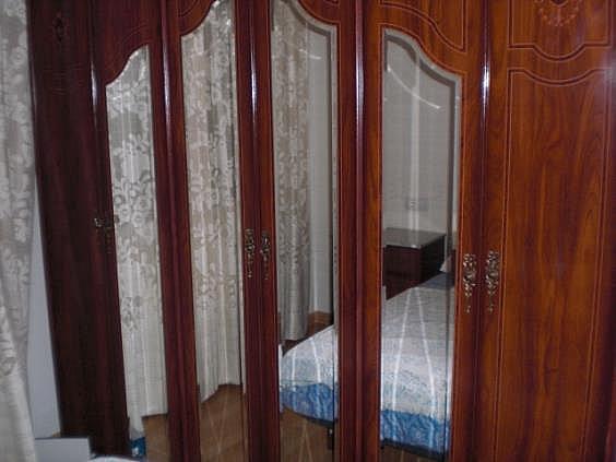 Piso en alquiler en Puertollano - 334605011