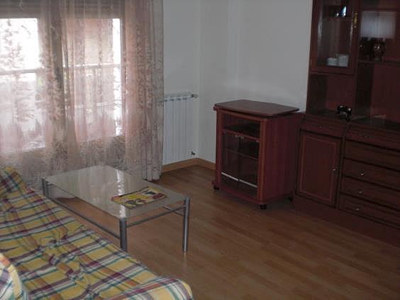 Piso en alquiler en Puertollano - 334605023