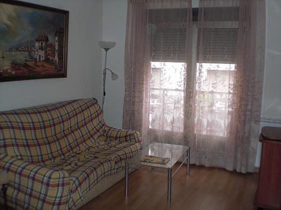 Piso en alquiler en Puertollano - 334605026