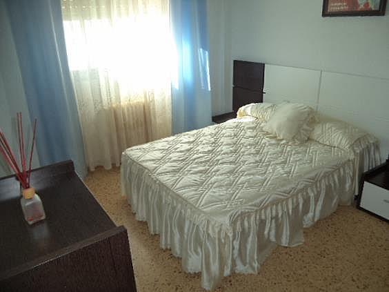 Piso en alquiler en Puertollano - 301446535