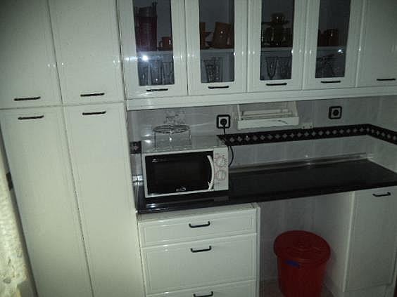 Piso en alquiler en Puertollano - 301446547