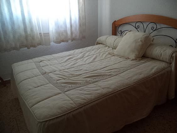 Piso en alquiler en Puertollano - 301446550