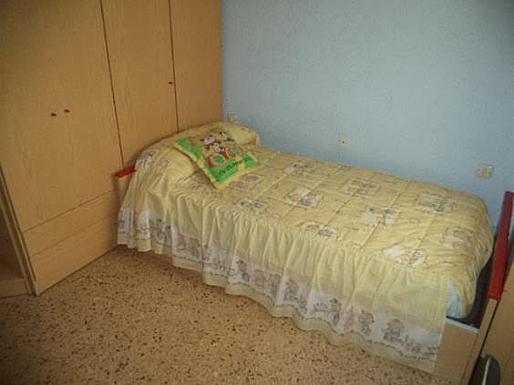 Piso en alquiler en Puertollano - 301446553