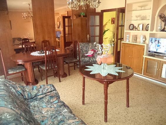 Piso en alquiler en Puertollano - 301446556