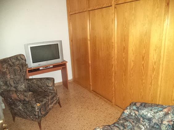 Piso en alquiler en Puertollano - 301446562
