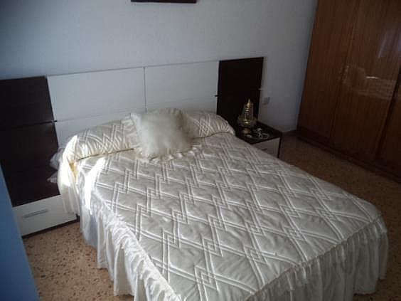 Piso en alquiler en Puertollano - 301446565