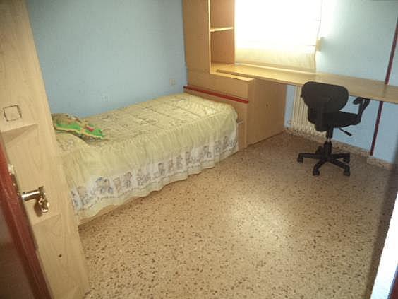 Piso en alquiler en Puertollano - 301446571