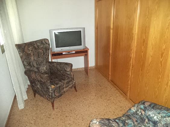 Piso en alquiler en Puertollano - 301446574