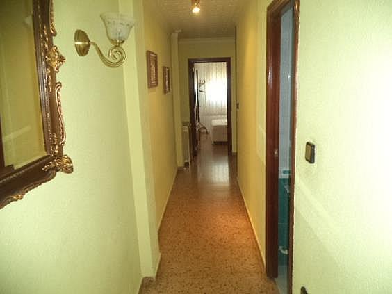 Piso en alquiler en Puertollano - 301446583
